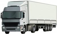 3061207-semi-trailer-truck