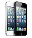 vinn iPhone5